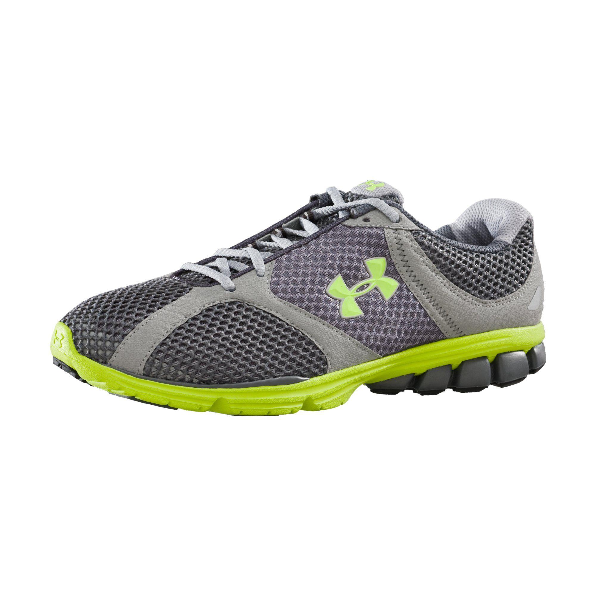 Under Armour Men's UA Assert Running Shoes