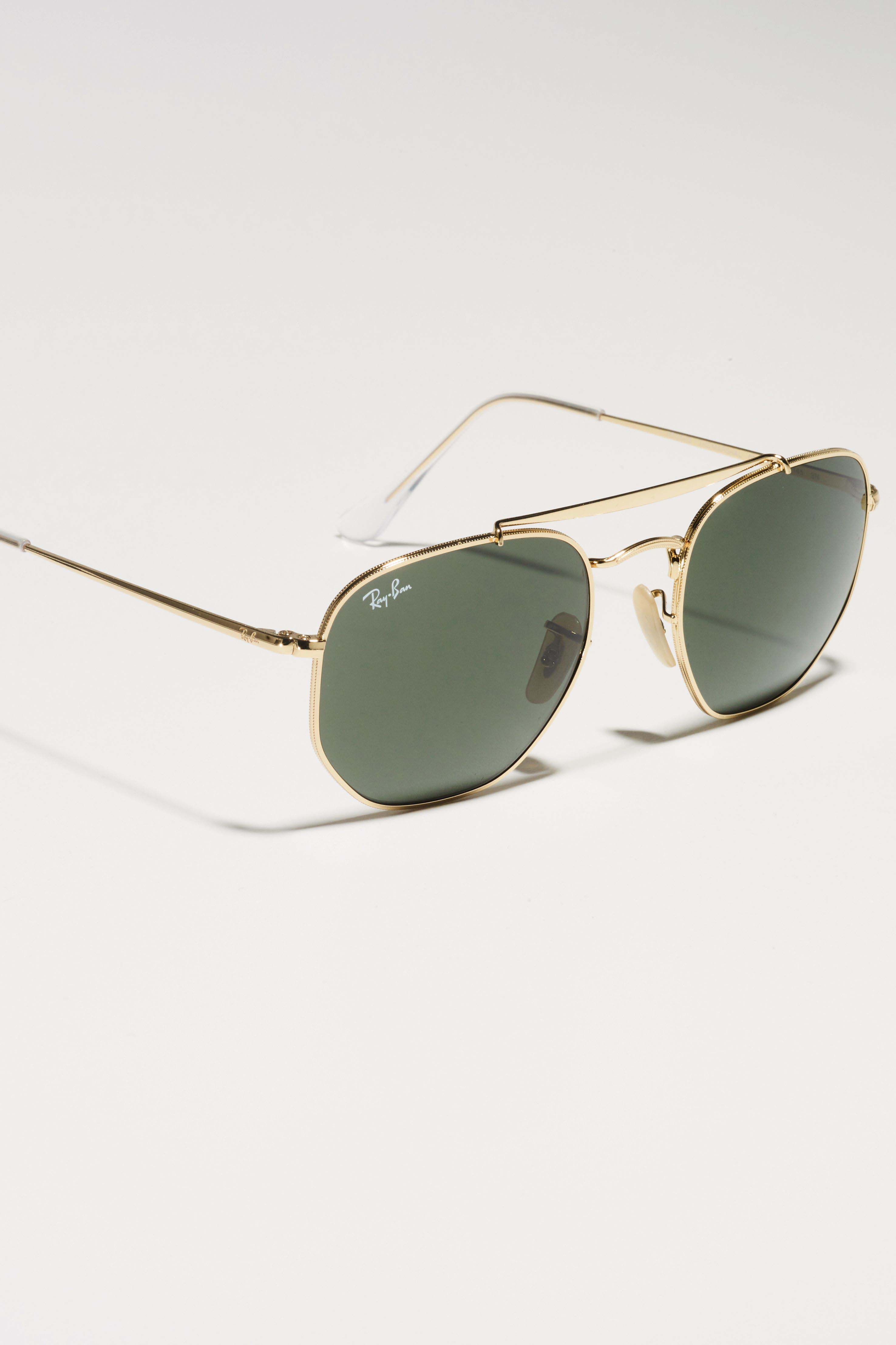 ray ban mens sunglasses 2019