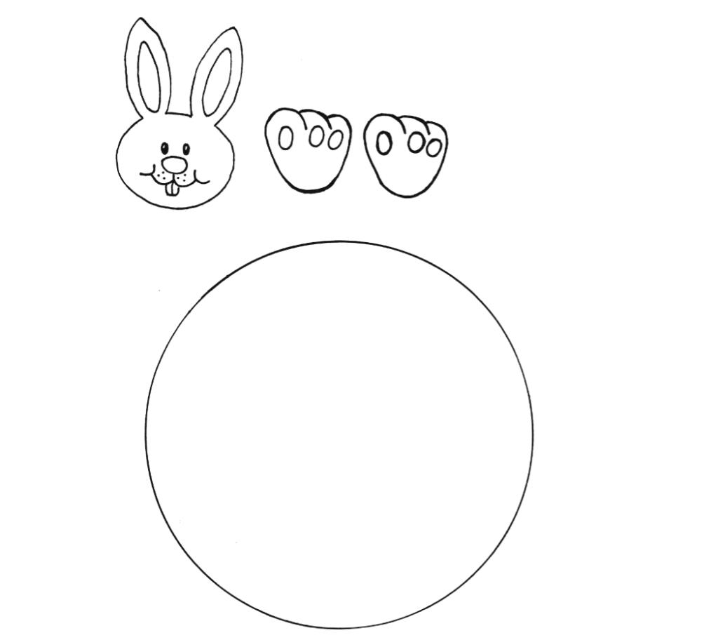 Kolorowanki Do Druku Wyklejania Plastelina I Malowania Na Wielkanoc Moje Dzieci Kreatywnie Symbols Fun Letters