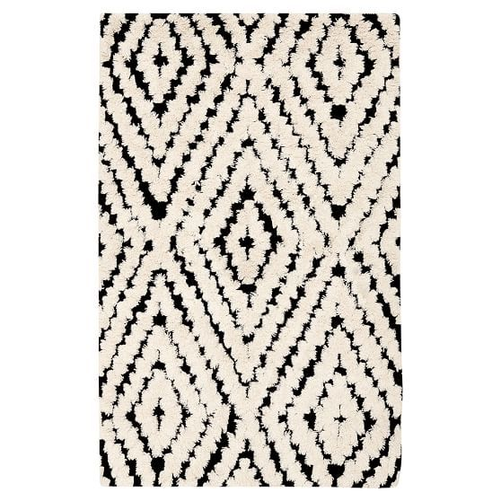Pottery Barn Teen Rugs Home Decor