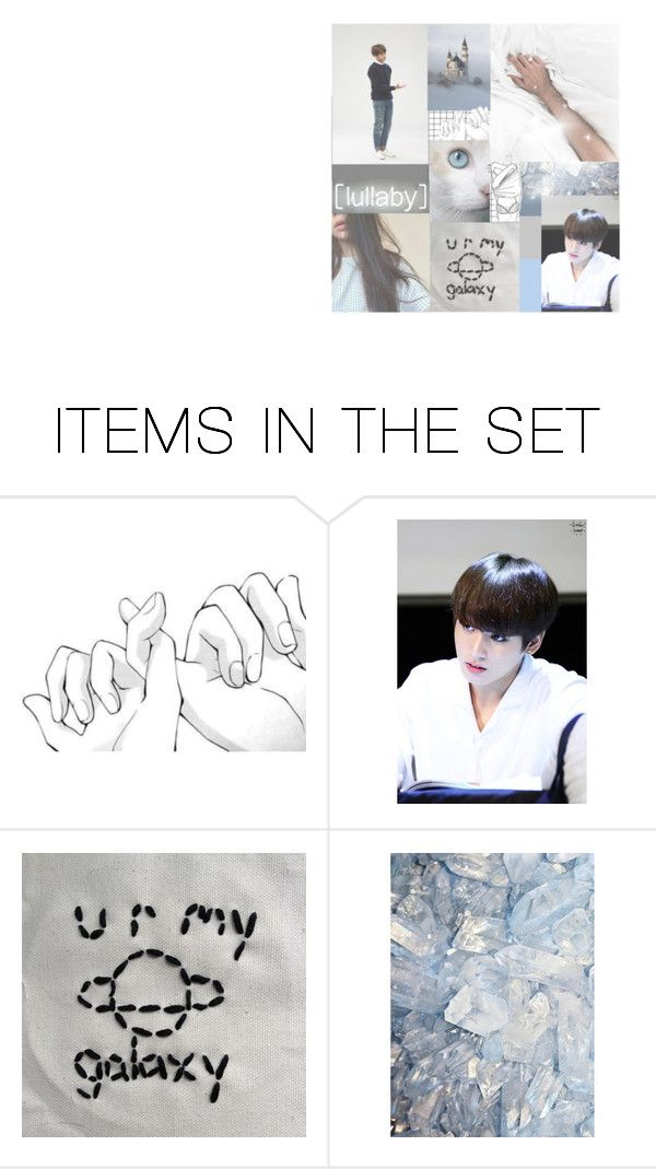 """""""Botbtsb -- Round 4***"""" by milda-mint on Polyvore featuring art and botbtsb"""