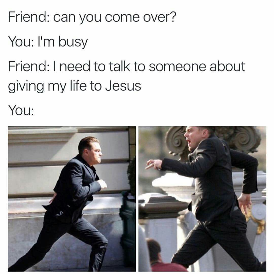 Church Funny Youth Pinterest Churches Memes And Christian - 15 hilarious memes only book lovers will understand