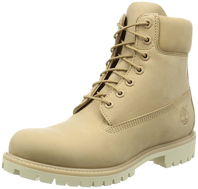 4dc58a0249 Amazon.com | Timberland Men's 6