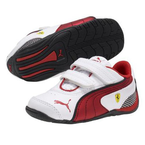 Puma 30372201 Puma Kids Shoes 5f34742d7