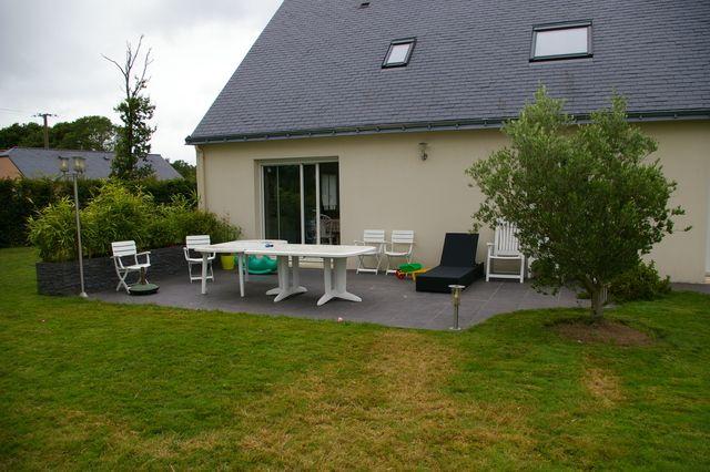 bac bambou avec parement jardin pinterest jardins. Black Bedroom Furniture Sets. Home Design Ideas