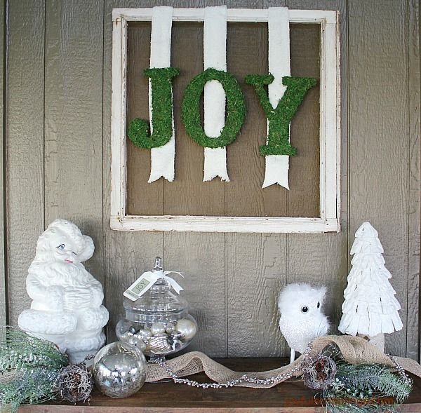 Moss Covered Letters Diy Moss Letters  Letter Crafts Moss Covered Letters And Craft
