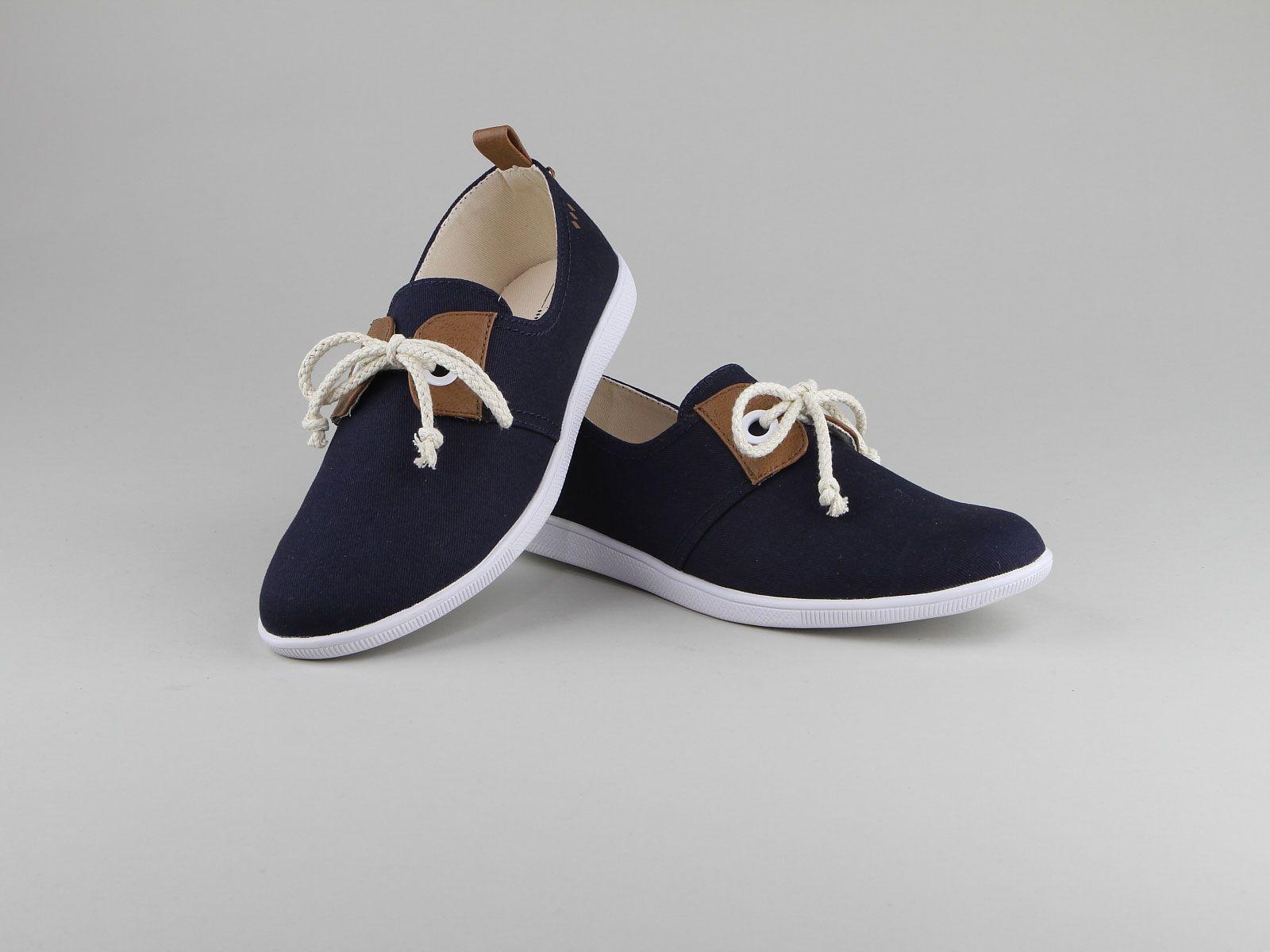armistice chaussure homme