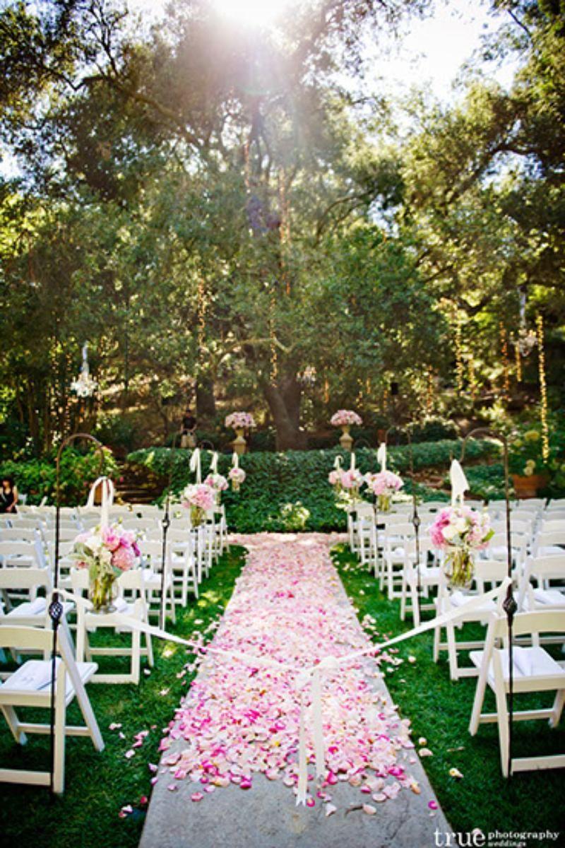 Calamigos Ranch Weddings Get Prices For Los Angeles Wedding