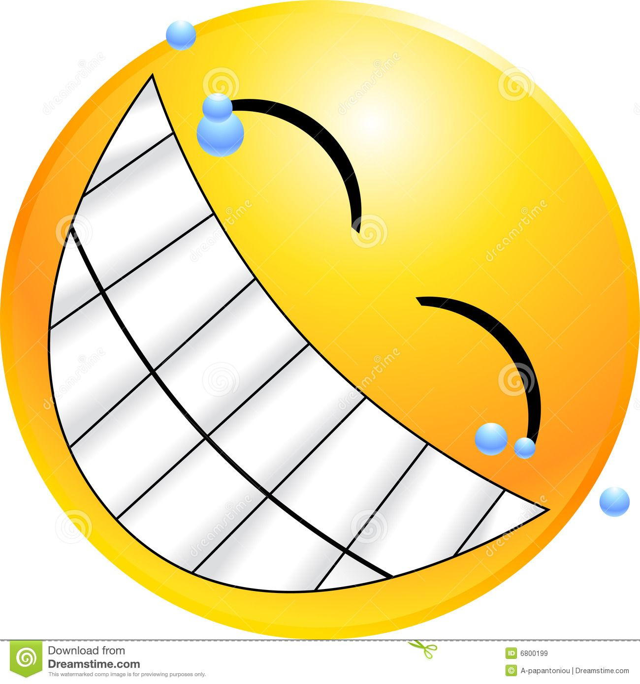 emoticon smiley face stock photos 4 714 emoticon smiley face  [ 1300 x 1390 Pixel ]