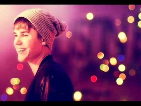 Justin Bieber Forever New 2011 Song Lyrics Download Vids