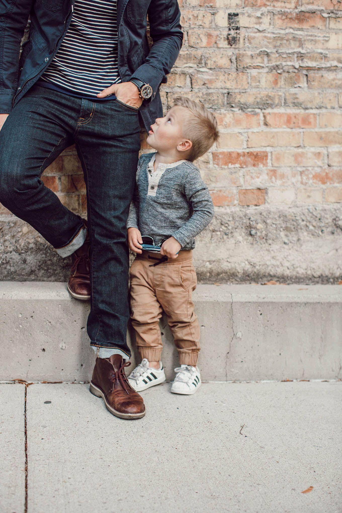 Картинки папа с сыном красивые, днем рождения