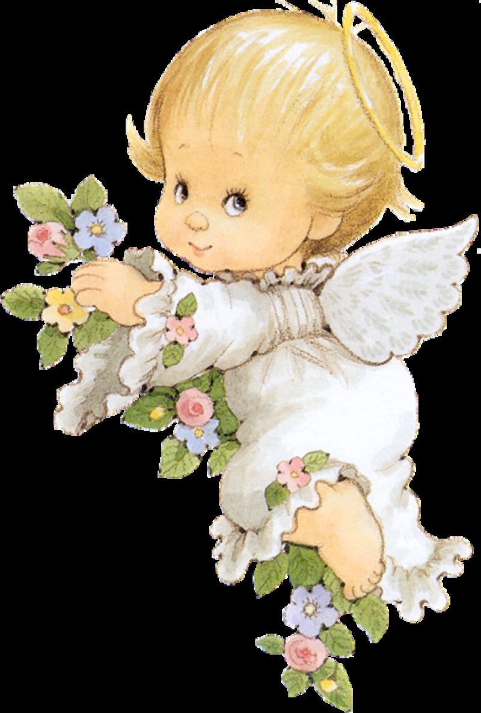 ангел на белом фоне картинка именно
