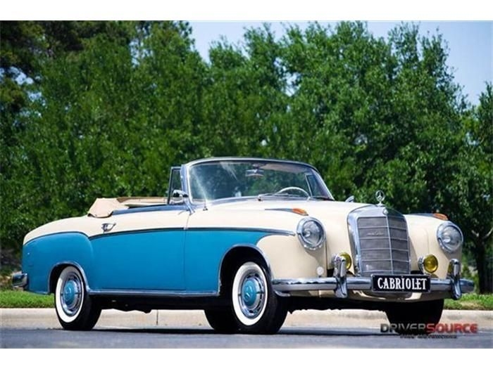 Classic Cars Classic Cars Http Photogallery