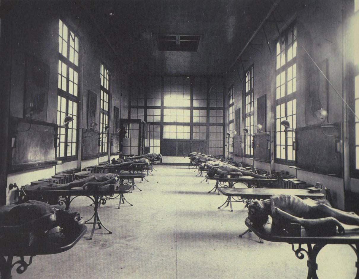27 Rare Historical Photos That Everyone Should See | History | Rare