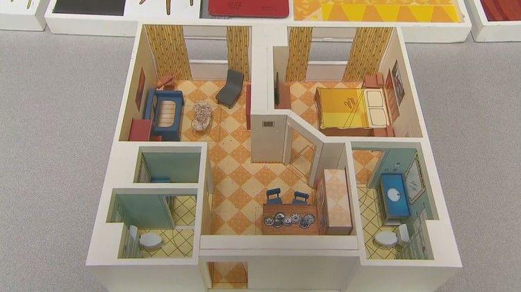 Disneys art of animation resort family suite floor plan