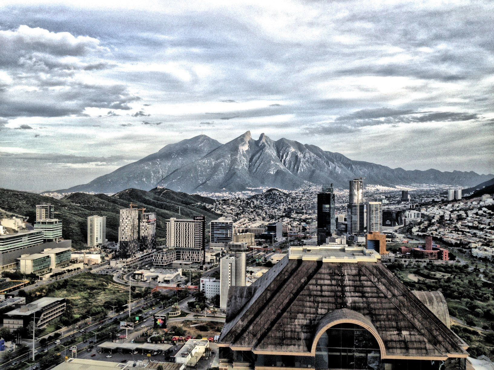 MONTERREY • Nuevo Leon • Mexico http://Pinterest.com ...