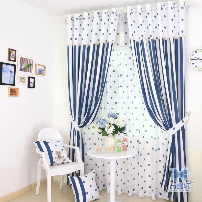 rideaux cuisine moderne recherche google mes rideaux pinterest rideaux cuisine moderne. Black Bedroom Furniture Sets. Home Design Ideas