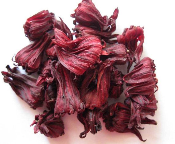 Clearance Sale Dried Organic Hibiscus Roselle Whole Flowers Fine Ground Powder Tea Bags Tea Blends W Licorrice Pandan Roselle Dried Hibiscus Flowers Herbs