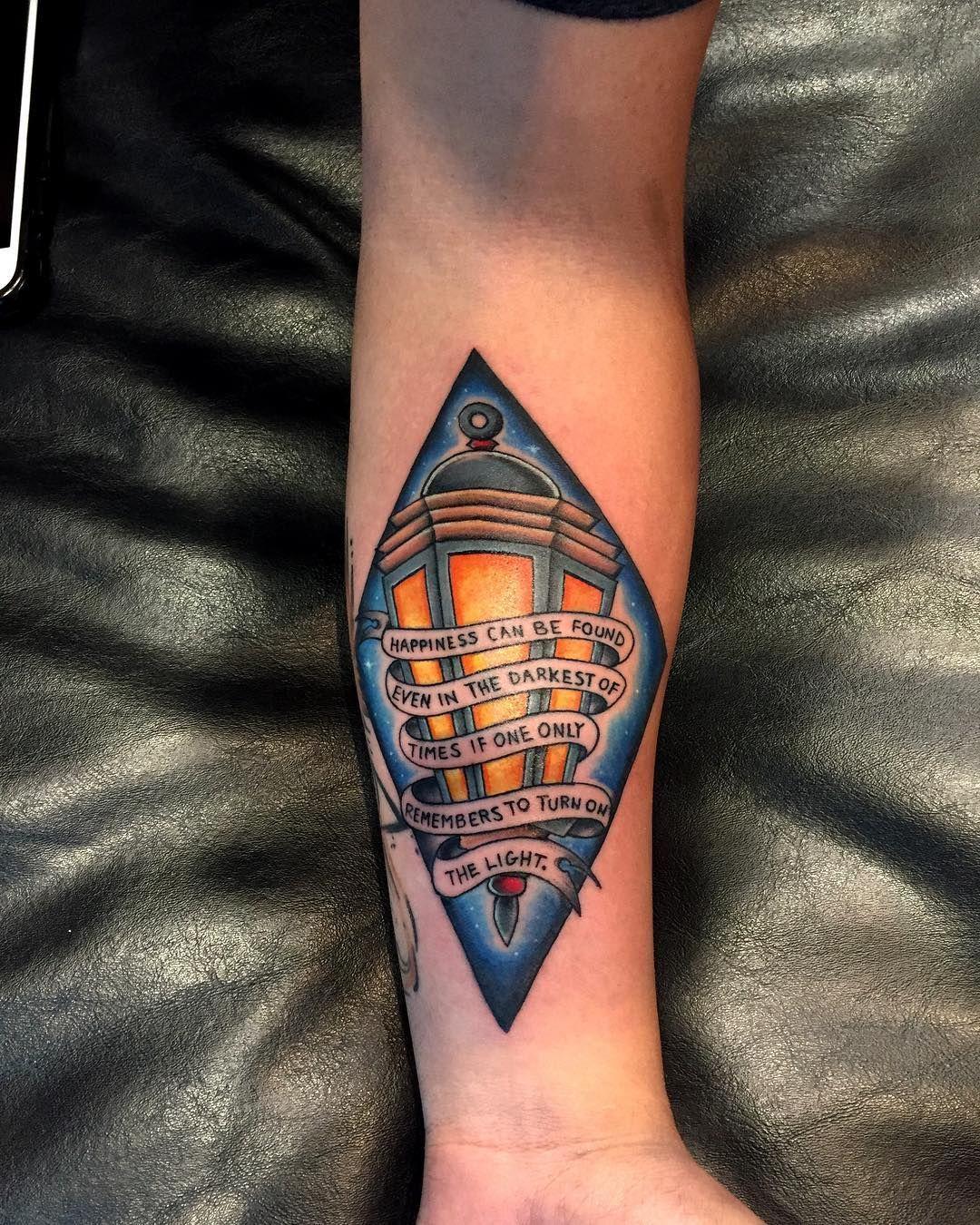 Harry Potter Tattoo Tattoos Tattoo Artists Harry Potter Tattoo