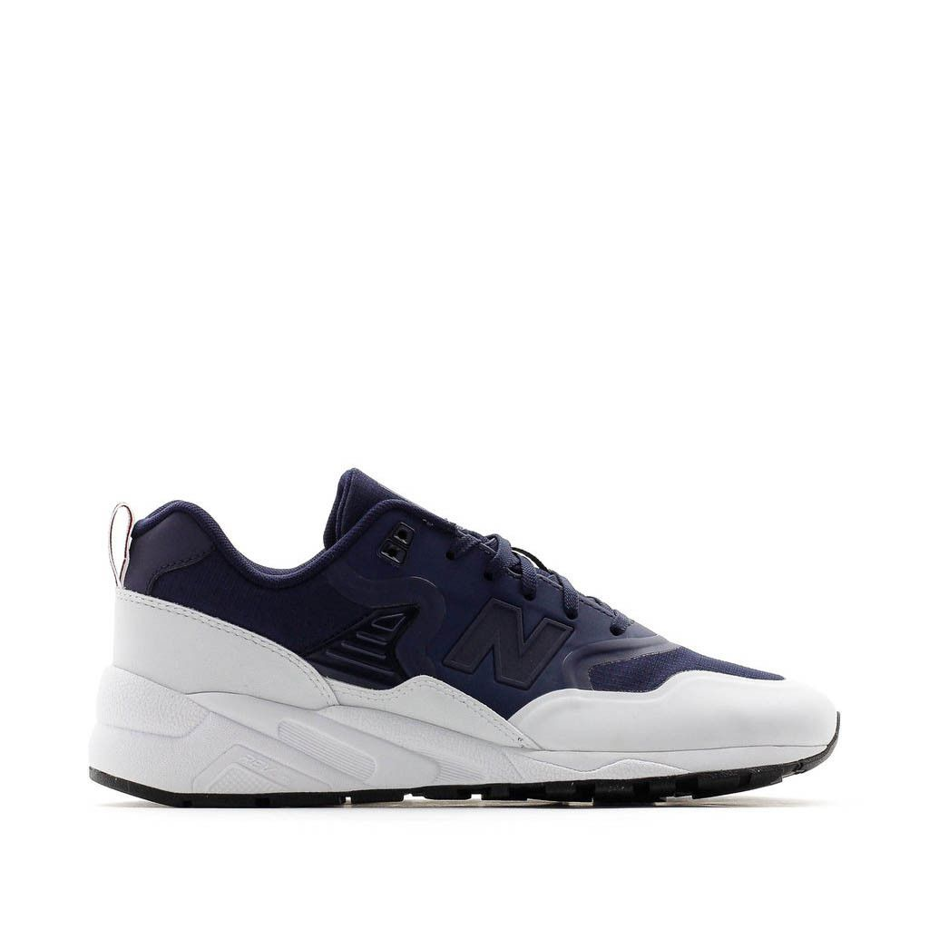 ade323544387d NEW BALANCE MRT580TH -  150.00 CAD Awesome Shoes