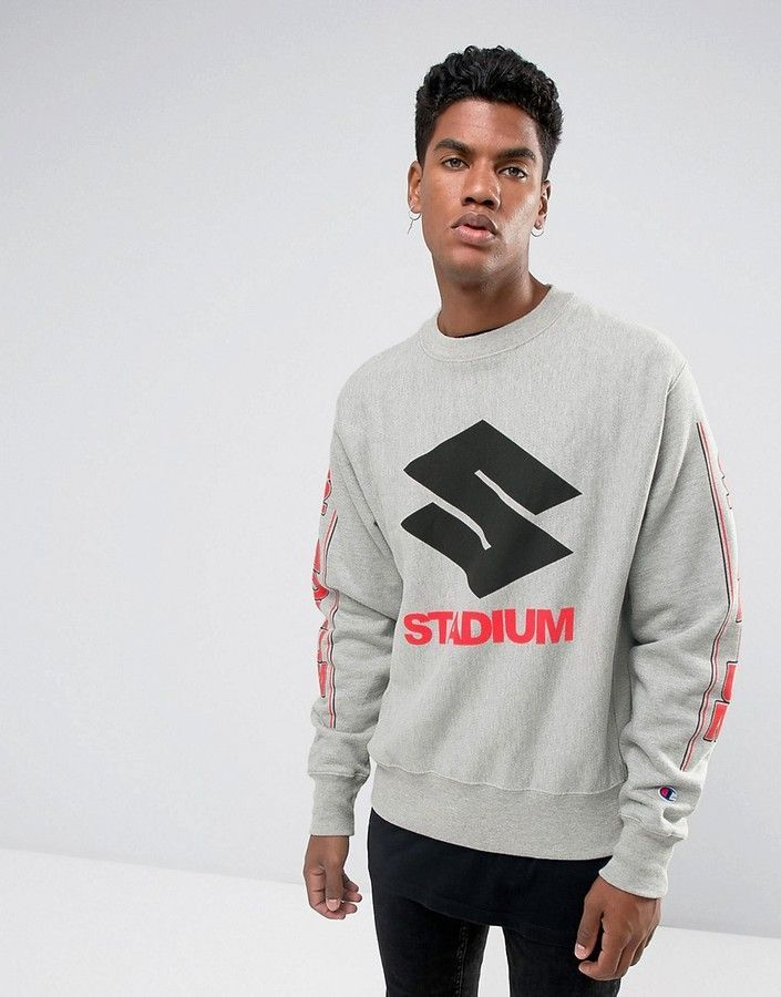 Buy Gray Bravado Tour Merch Hooded sweatshirt for men at best price.  Compare Sweatshirts prices from online stores like Asos - Wossel Global