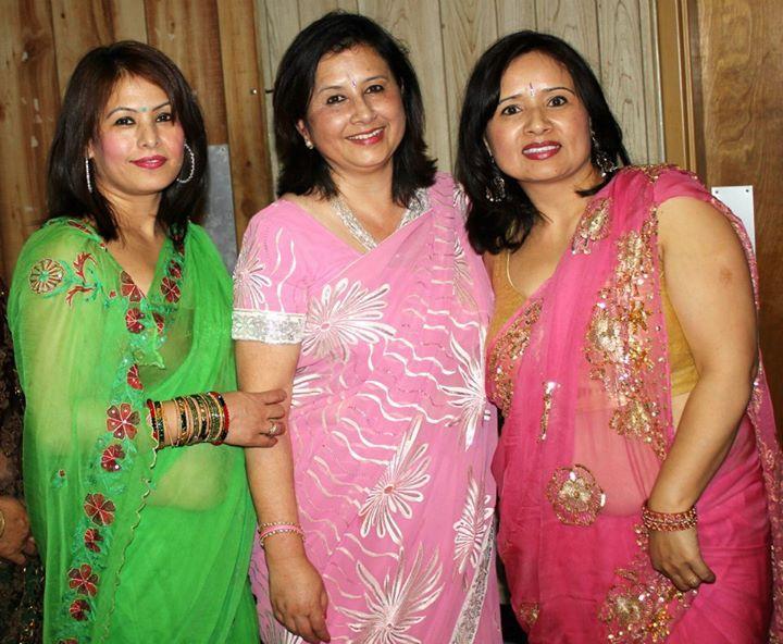 Sexy Nepali Momsaunties,Mature Wife - Page 275 - Xossip -6144