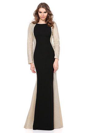 2019 Tesettur Abiye Elbise Modelleri Ve Fiyatlari Elbise Modelleri The Dress Ve Model