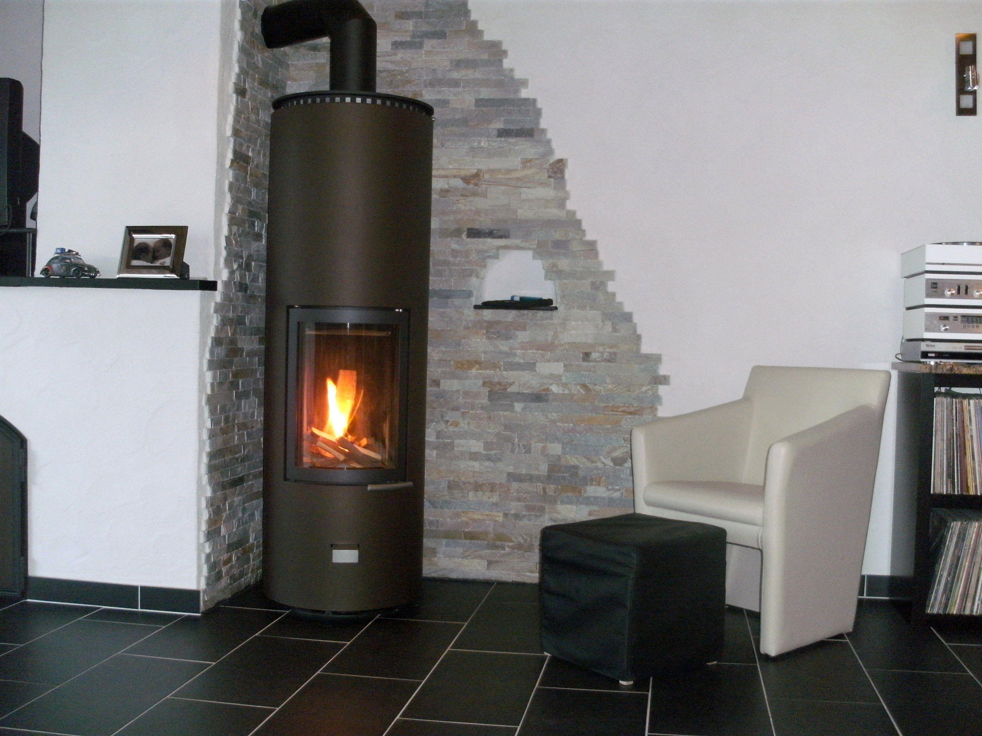 Kaminofen Design Modern kaminöfen aus dem hause cera design bei uns im sortiment auf http