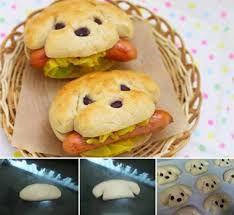 paasbroodjes zelf maken - Google zoeken