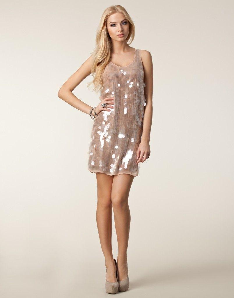 Alena Shishkova Style >> alena shishkova | Dresses | Pinterest