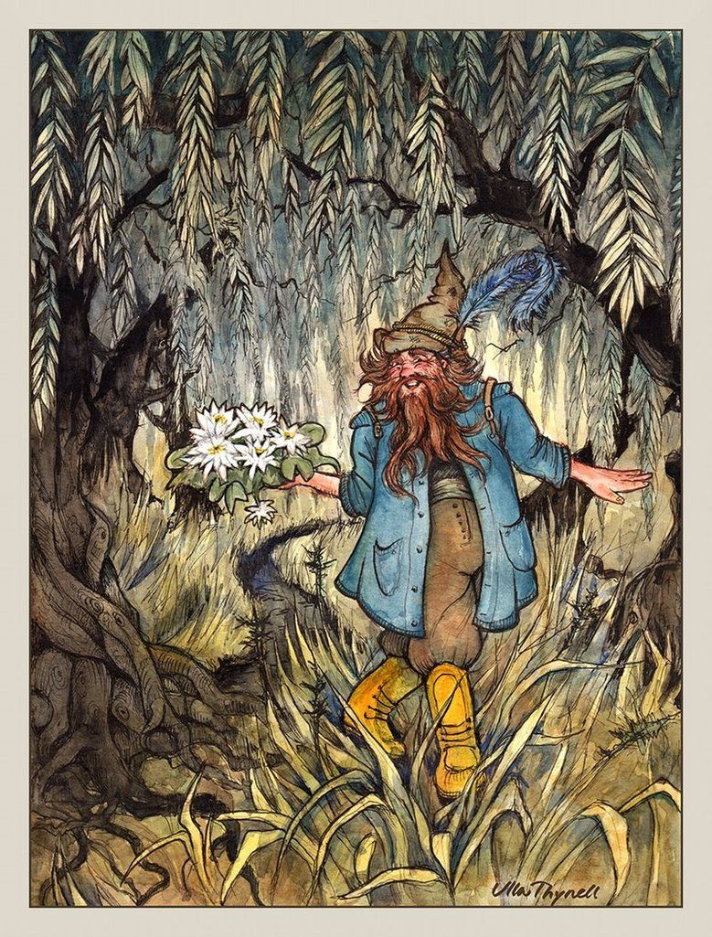 """who is tom bombadil essay Tom bombadil's last song: tolkien's """"once upon a time tom bombadil's last """"once"""" is reproduced in its entirety as an appendix to this essay."""