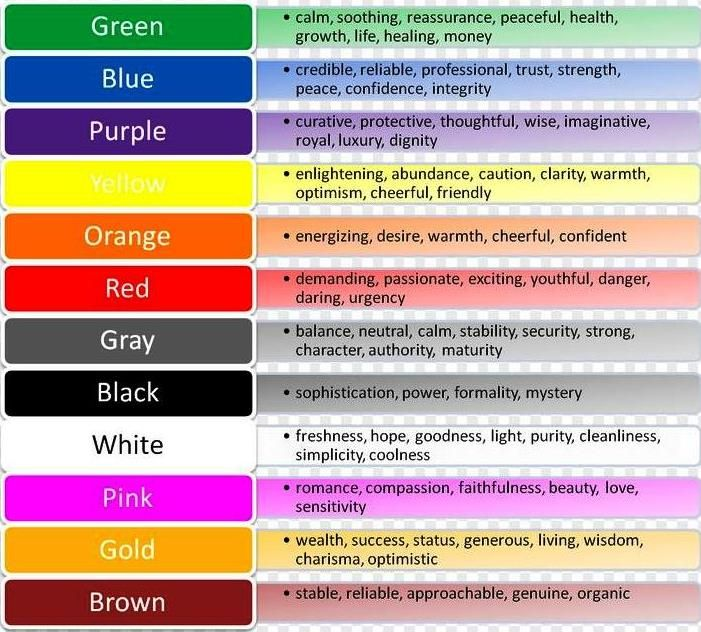 Color Theory And Design Google Search Color Theory And Design