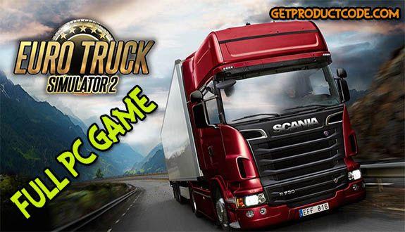 Euro Truck Simulator 2 Full Download Top New Cheat Trucks Cool Trucks Volvo Trucks Best download wallpaper truck volvo all
