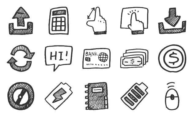 Creative and Smart! LG CNS :: 저절로 납득이 되는 문서 만들기 (2편) - 직장인을 위한 문서 만들기 해법 -