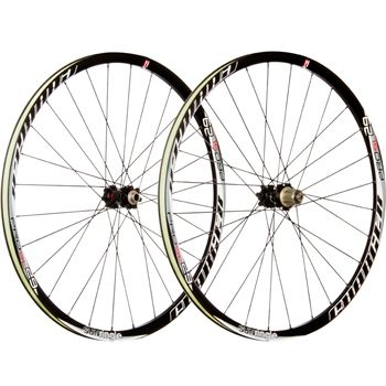 Sun Ringle Charger Pro Sl 29er Wheelset W Stan S Accessories Sun Ringle Brand Www Pricepoint Com Black Flag Stans Accessories