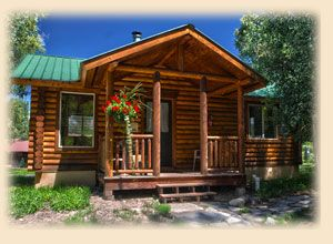 Hill Country Lodge Pagosa Springs Cabins Travel Pagosa Springs