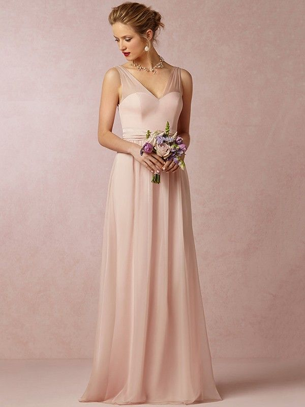 at HerDress Online | Bridesmaids dresses | Pinterest