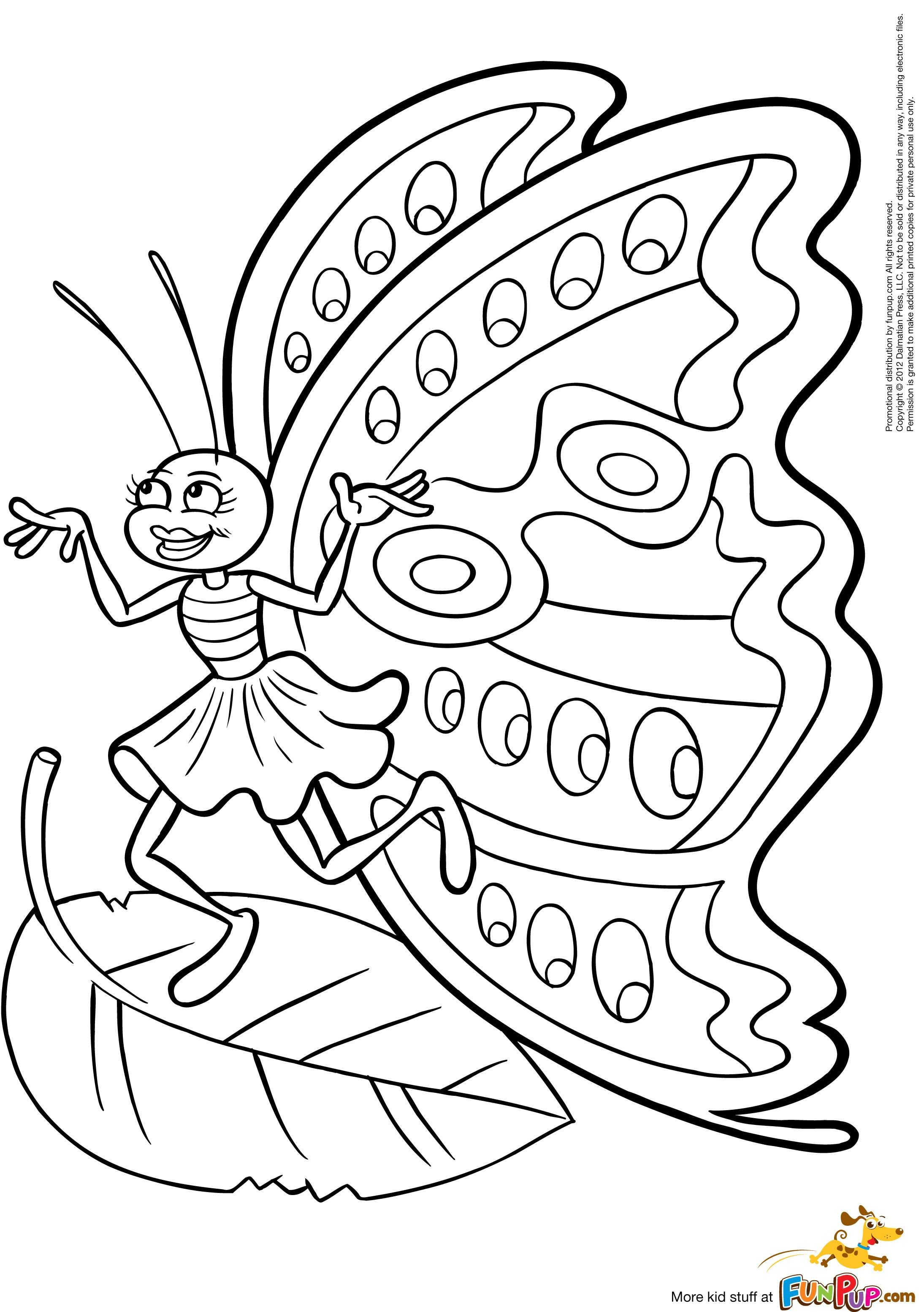 pictures to print and colour for kids wwwbloomscenter pictures for - Pictures To Print And Colour