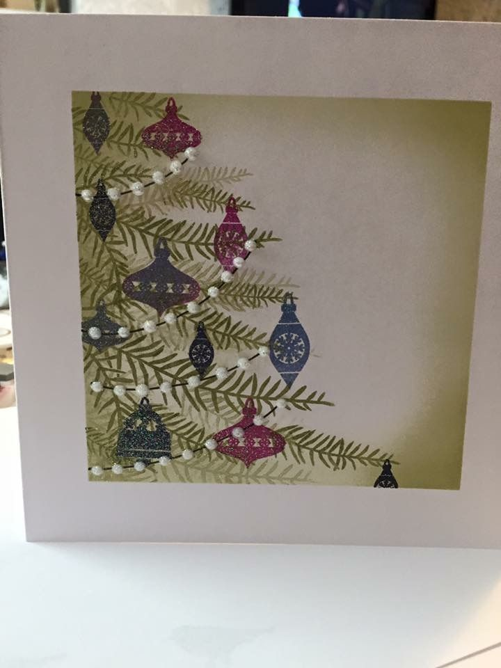 Pin By Teresa Galvin On Christmas Cards And Tags Pinterest