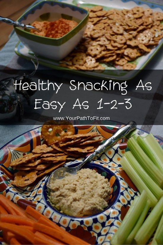Healthy snacking as easy as 1 2 3 hummus snacks and beans healthy recipes forumfinder Gallery