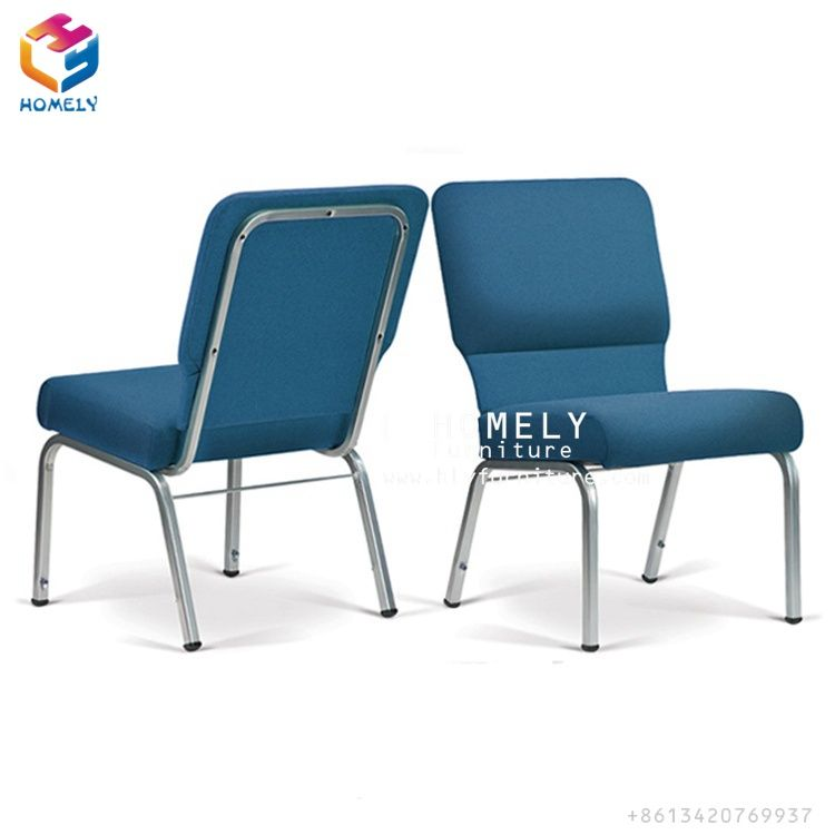 cheap chairs for sale chair massage portable stackable church seat used alibaba
