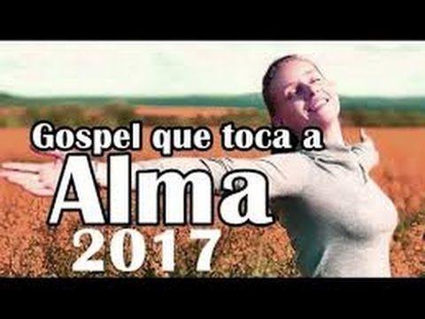 Novo Denilson E Seus Teclado 2017 Forro Gospel Adorai Dasg