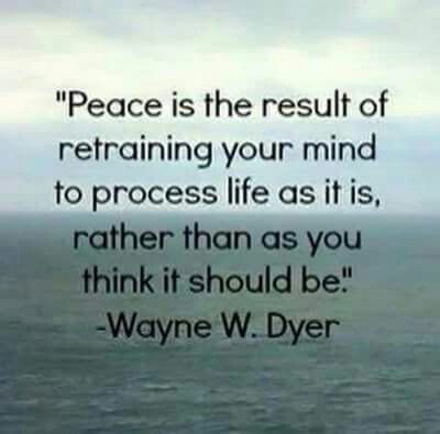 Famous Quotes About Peace Pinlil Jeano On Nutrition For My Brainheartbody N Soul .