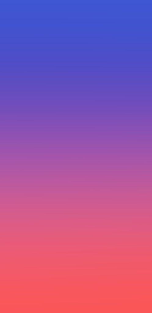 Download Official Galaxy S10 Homescreen Wallpaper Ombre Wallpapers Grey Wallpaper Iphone Light Purple Wallpaper