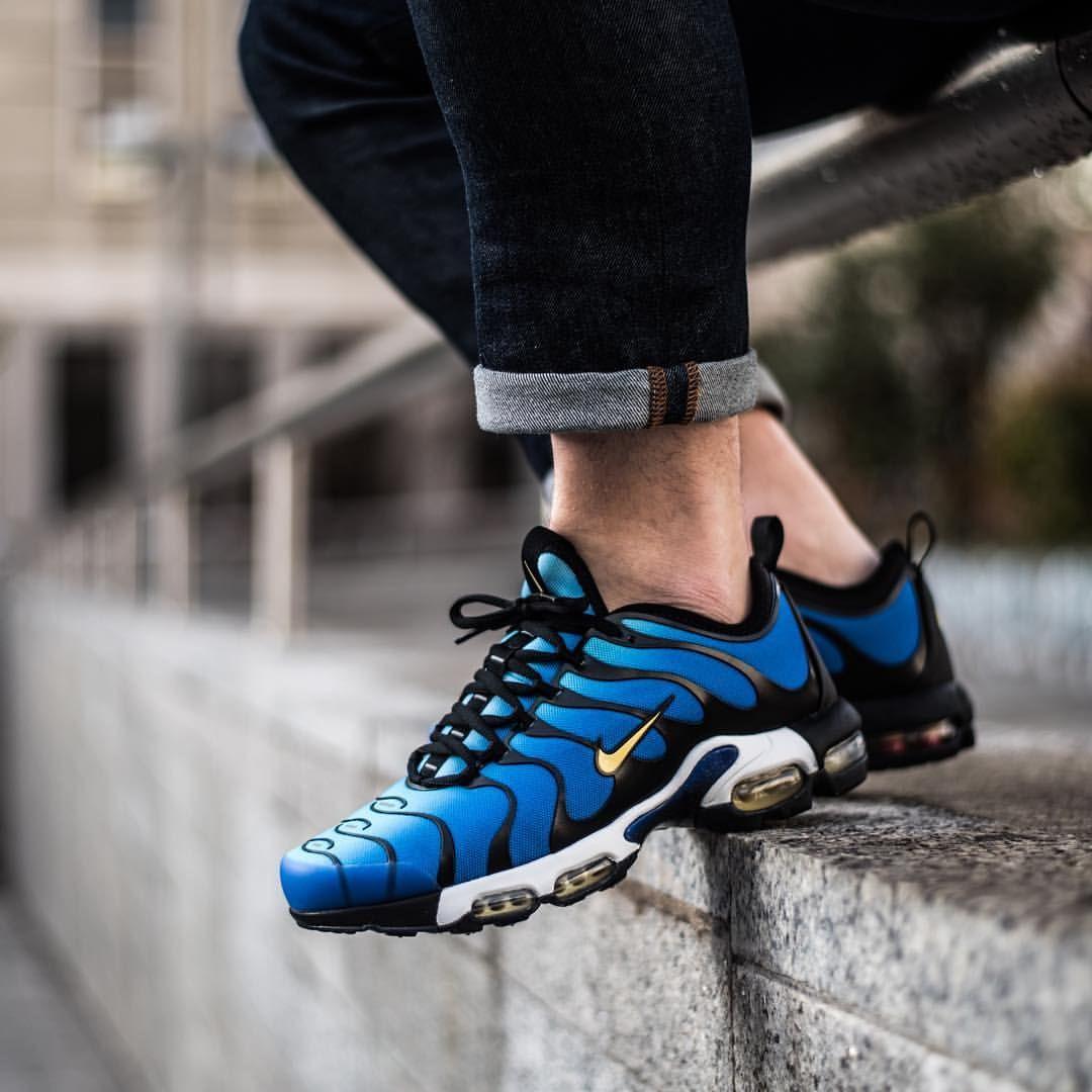 5983ee6d46 Nike Air Max TN Ultra