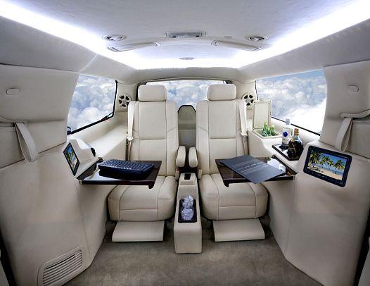 Oficinas m viles de lujo quiero m s dise o autos - Casas moviles de lujo ...