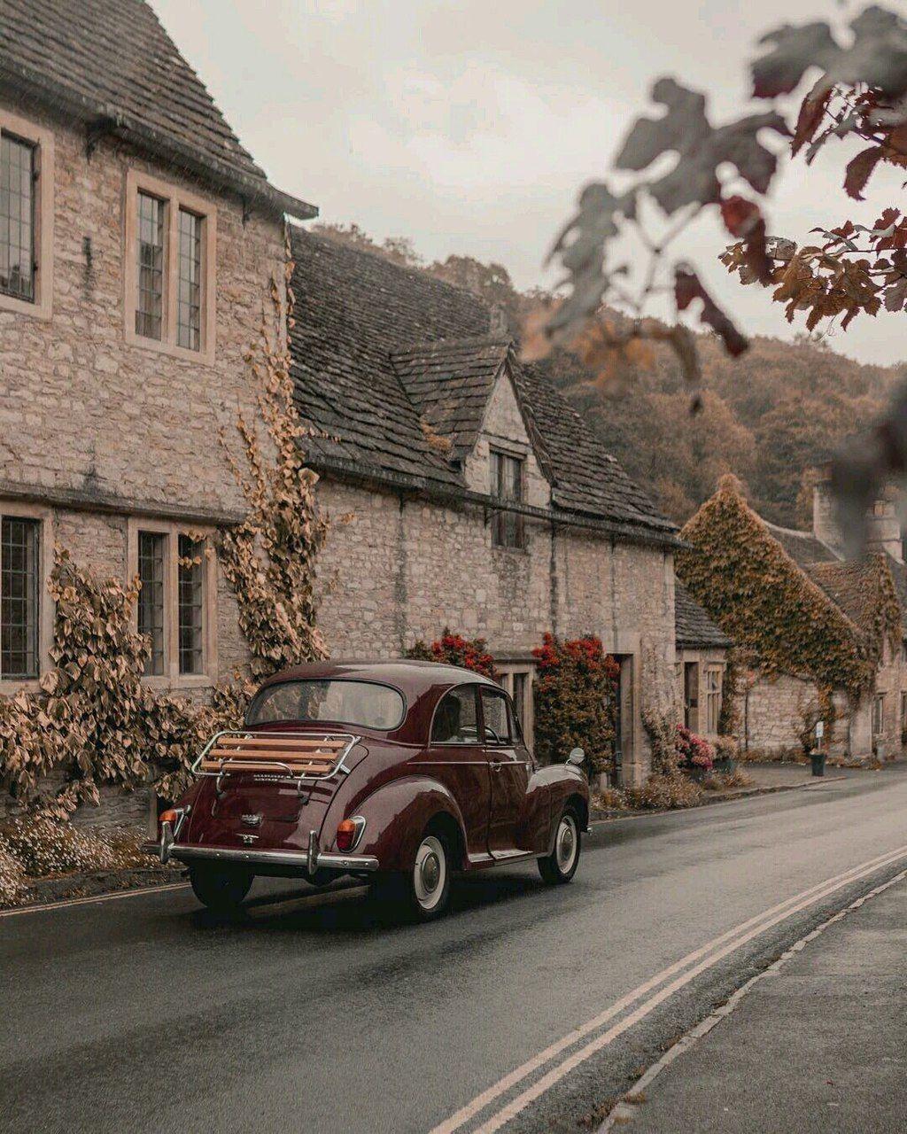 England, The United Kingdom uploaded by Emma Fane