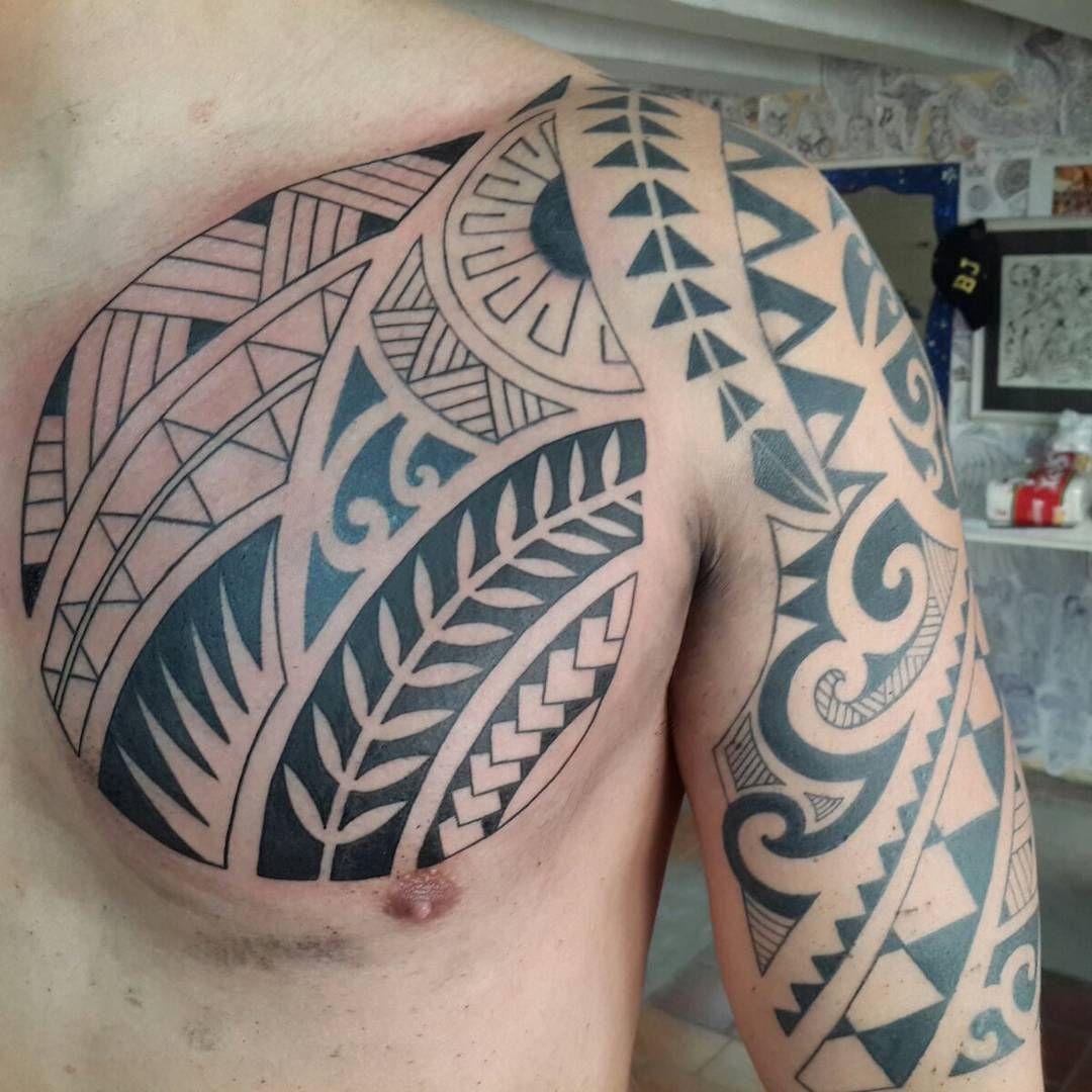170 most popular tattoos designs for men popular tattoos