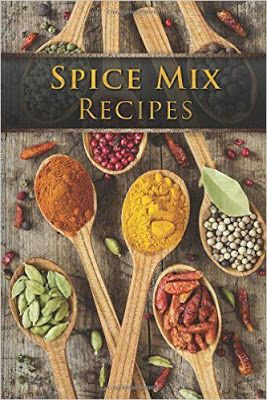 Free download or read online spice mix recipes top 50 most free download or read online spice mix recipes top 50 most delicious dry spice mixes forumfinder Gallery