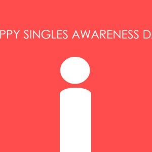 Funny Valentines Day Quotes When Your Single Valentines Quotes Funny Funny Valentines Day Quotes Valentine Quotes